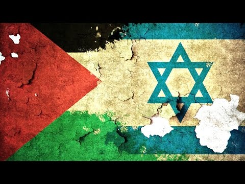 Video The Israel-Palestine conflict: a brief, simple history by Miko Peled download in MP3, 3GP, MP4, WEBM, AVI, FLV January 2017
