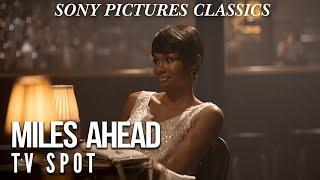 Nonton MILES AHEAD (2016) - TV SPOT Film Subtitle Indonesia Streaming Movie Download