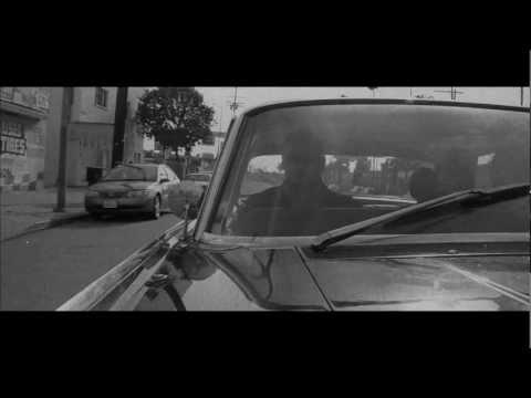 FIDLAR - Oh (2011) (HD 720p)