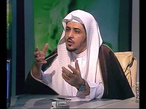 مقابلة المرأة لأبناء العم والخال بدون حجاب شرعي