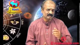 Astrology for 14/10/2013 by video.maalaimalar.com