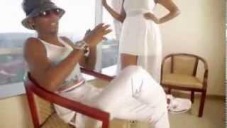Ndakurwaye By Dream Boyz Ft Kid Gaju