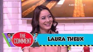 Video Danang Bisa Aja Nih Puji Laura Lebih Langsing (2/4) MP3, 3GP, MP4, WEBM, AVI, FLV Maret 2019