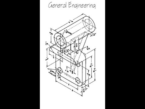 Video of General Engineering Free
