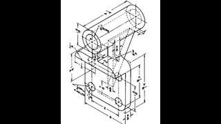 General Engineering Free YouTube video