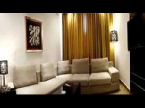 Video of SRS Lakshya Hotel