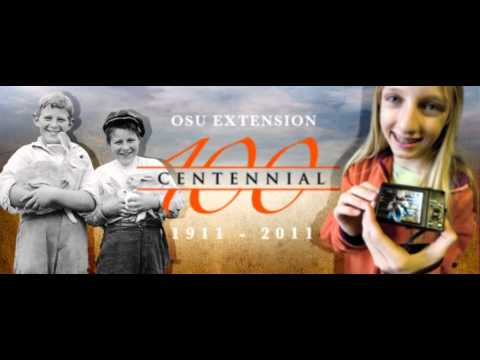 Extension Centennial