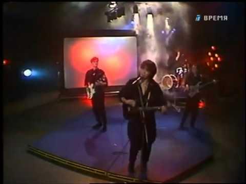 Виктор Цой - Лучшие Песни ( сборник )