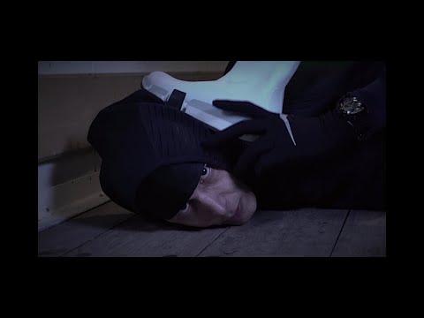 O.G x Kr Krim - ATARI ( Official Music Video )
