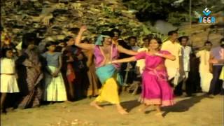 Mallelammo Mallelo Mahimagala Video Song - Dongalaku Saval