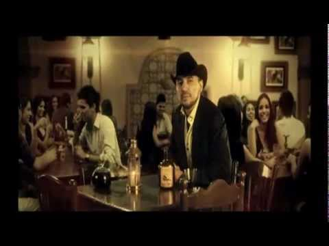 Vaciando Botellas - Fidel Rueda  - Thumbnail