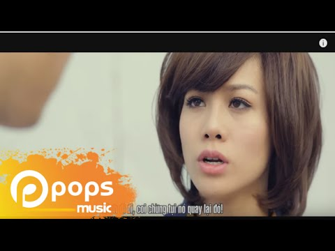 Vietnam – Vpop Music