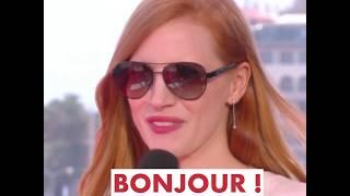 Video Le FASTival #8 : Les femmes crèvent l'écran - Festival de Cannes 2017 MP3, 3GP, MP4, WEBM, AVI, FLV Mei 2017