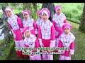 Download Lagu Ya Habiby - Hadad alwi terbaru... Album pelangi cinta Mp3 Free