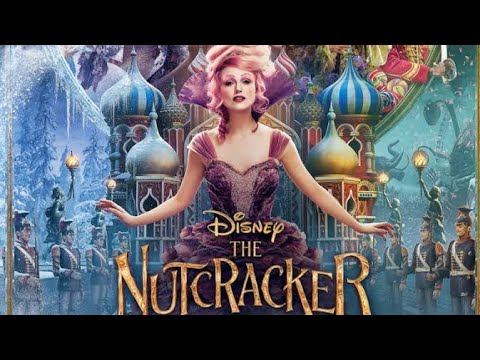 All movies Hindi present The Nutcracker movies in Hindi