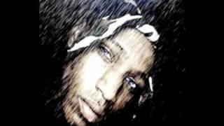 Loony Johnson Abusada Feat  Vui Vui, Kaysha, Nelson,William & Shana   DON PAC PRODUCTIONS