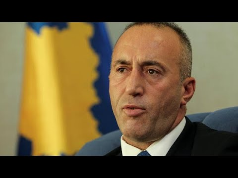 Le nouvel ennemi du président turc