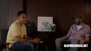 Juan Luis Guerra revela que no haría para mantenerse VIGENTE (Santiago Matias)