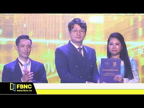 Tập Đoàn Truyền Thông Trang Triệu là Đối Tác Tập Đoàn Landmark Entertainment Asia