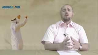 19.) Seria me këshilla gjatë muajit Ramazan - Hoxhë Musli Arifaj