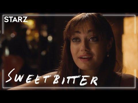 'Sec or Demi-Sec' Ep. 4 Preview | Sweetbitter Season 2 | STARZ
