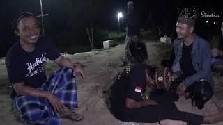 Video Pak Dhen Ngerjain Kunti Peot MP3, 3GP, MP4, WEBM, AVI, FLV Juli 2019
