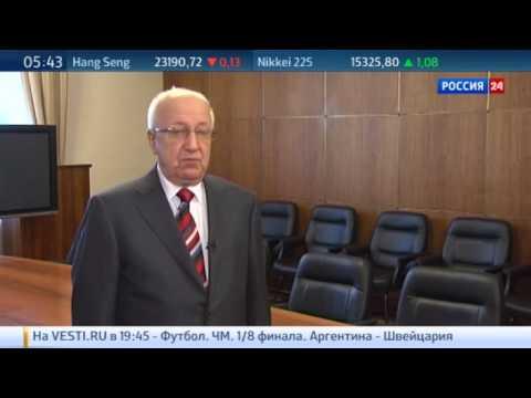 intervyu-telekanalu-rossiya-24-a-m-kadakina