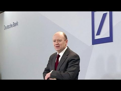 Deutsche Bank: «καταστροφικά» τα χαμηλά επιτόκια για αποταμιευτές και συνταξιούχους – economy
