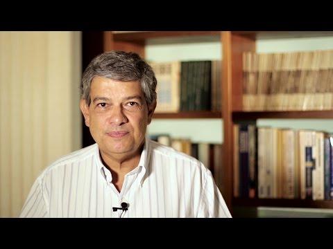 Pestana: PT preso a ideias derrotadas pela História