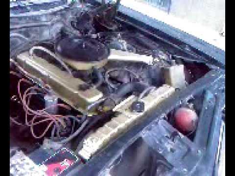 1969 Chevrolet Belair.mp4