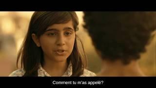 Nonton Bekas (2012), extrait VOST Film Subtitle Indonesia Streaming Movie Download