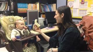 Communication Training (Vocals)
