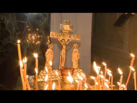"""Președintele Republicii Moldova a participat la Liturghia de la Catedrala """"Nașterea Domnului"""""""