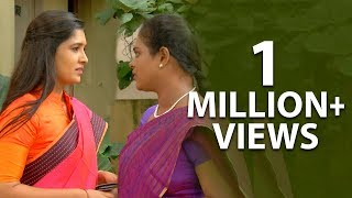 Video Deivamagal Episode 1404, 02/12/17 MP3, 3GP, MP4, WEBM, AVI, FLV April 2018