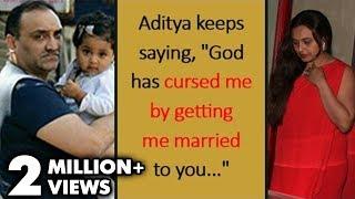 Video Aditya Chopra Feels CURSED Marrying Rani Mukerji | SHOCKING Statement MP3, 3GP, MP4, WEBM, AVI, FLV April 2018