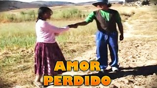 Download Lagu AMOR PERDIDO ~ Pelicula Completa AYMARA Mp3