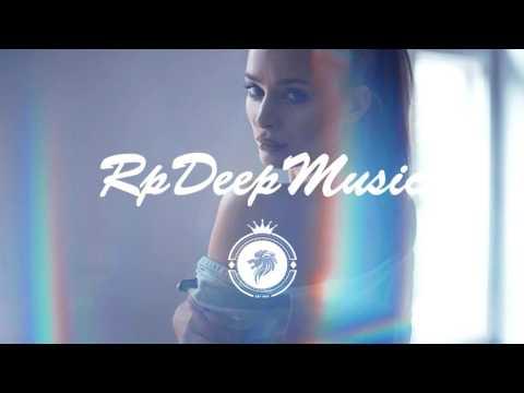 Video Kyla & Crazy Cousinz - Do You Mind (essess Remix) download in MP3, 3GP, MP4, WEBM, AVI, FLV January 2017