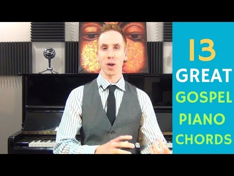 Search Results For Good E7 Chord Piano Mp3 Music Network