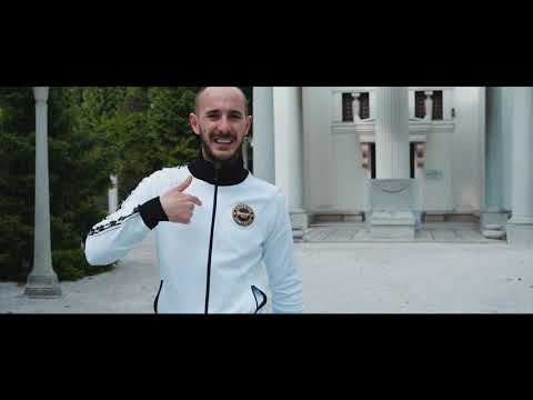 Brut - Zona Sumraka (Official Video)