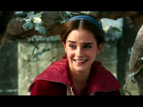Beauty and the Beast (2017) (TV Spot 'Charm Her')