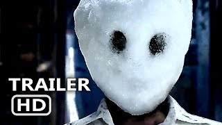 THЕ SNΟWMАN Official Trailer (2017) Michael Fassbender Mystery Movie HD© 2017 - UniPictures Comedy, Kids, Family and Animated Film, Blockbuster,  Action Movie, Blockbuster, Scifi, Fantasy film and Drama...   We keep you in the know! Subscribe now to catch the best movie trailers 2017 and the latest official movie trailer, film clip, scene, review, interview.