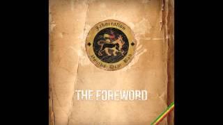 Let Jah be praised - JAHNERATION ft. Ramy Raad