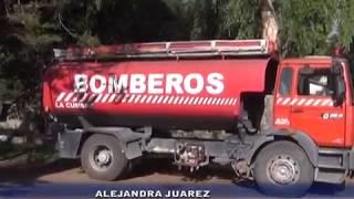 JAIRO ACTUARA A LAS 21:30 HS: HOY DOMINGO, GRAN FIESTA APERTURA DE TEMPORADA EN CAPILLA