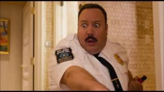 Nonton Paul Blart  Mall Cop 2  2015  Music Video Film Subtitle Indonesia Streaming Movie Download
