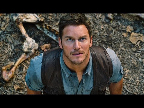Chris Pratt's Talent Vs Personality – AMC Movie News