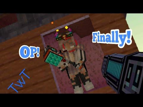 Finally, i got the Ultimatum... 😱 (Pixel Gun 3D)