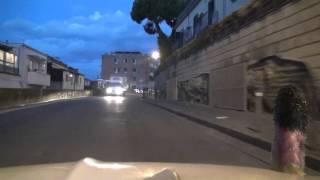 Pozzuoli Italy  city photos : Pozzuoli Italy Italien 16.10.2015