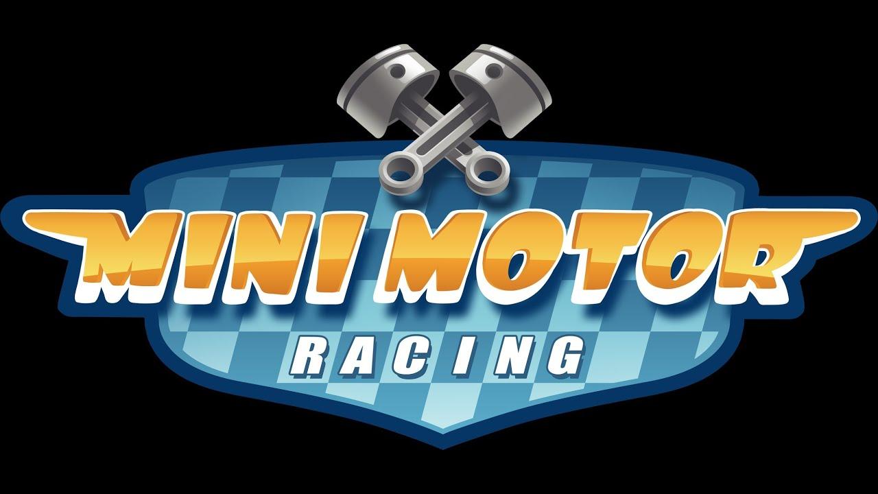 mini motor racing multiplayer