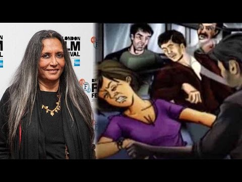 Deepa Mehta's Film Anatomy Of Violence, Based On Nirbhaya Incident Premieres In Toronto | Filmibeat