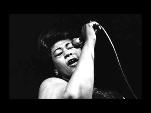 , title : 'Ella Fitzgerald  Joe Pass-I Don't Stand a Ghost of a Chance With You'